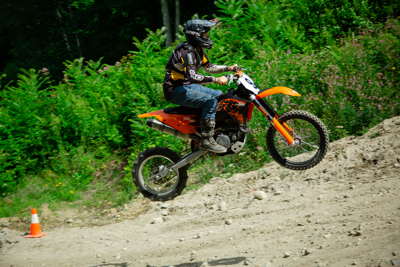 2018-AMA-Hillclimb-Grand-National-Championship-0268_07-29-18  by Brianna Morrissey <br /> <br /> ©Rapid Velocity Photo & BLM Photography 2018