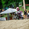 2018-AMA-Hillclimb-Grand-National-Championship-9884_07-29-18  by Brianna Morrissey <br /> <br /> ©Rapid Velocity Photo & BLM Photography 2018