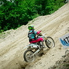 2018-AMA-Hillclimb-Grand-National-Championship-0897_07-29-18  by Brianna Morrissey <br /> <br /> ©Rapid Velocity Photo & BLM Photography 2018