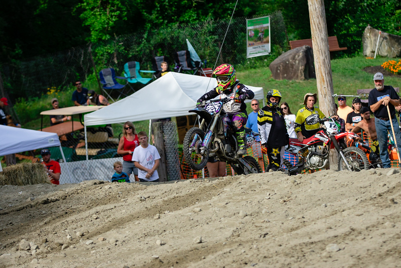 2018-AMA-Hillclimb-Grand-National-Championship-9899_07-29-18  by Brianna Morrissey <br /> <br /> ©Rapid Velocity Photo & BLM Photography 2018