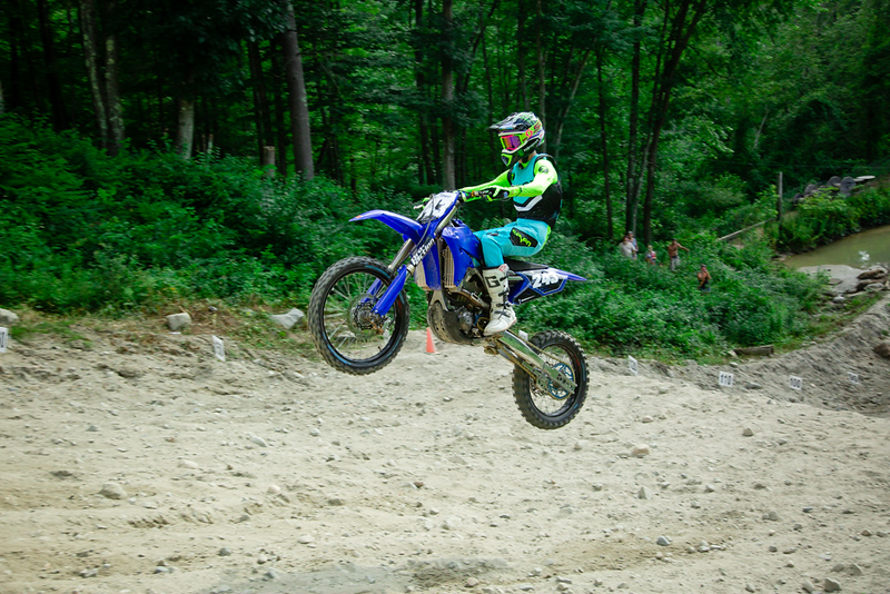 2018-AMA-Hillclimb-Grand-National-Championship-1806_07-29-18  by Brianna Morrissey <br /> <br /> ©Rapid Velocity Photo & BLM Photography 2018