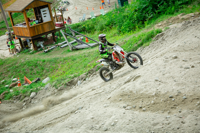 2018-AMA-Hillclimb-Grand-National-Championship-1660_07-29-18  by Brianna Morrissey <br /> <br /> ©Rapid Velocity Photo & BLM Photography 2018