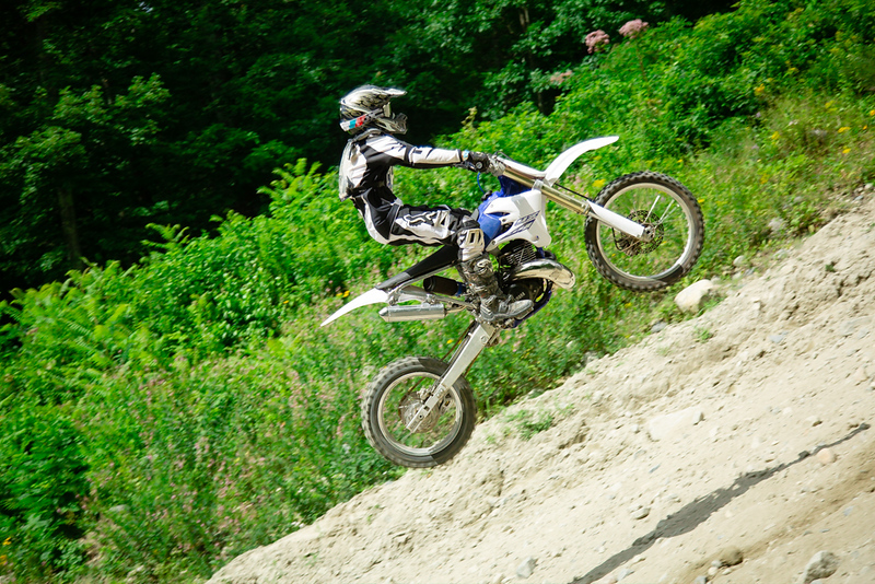2018-AMA-Hillclimb-Grand-National-Championship-1711_07-29-18  by Brianna Morrissey <br /> <br /> ©Rapid Velocity Photo & BLM Photography 2018