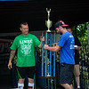 2018-AMA-Hillclimb-Grand-National-Championship-1910_07-29-18  by Brianna Morrissey <br /> <br /> ©Rapid Velocity Photo & BLM Photography 2018