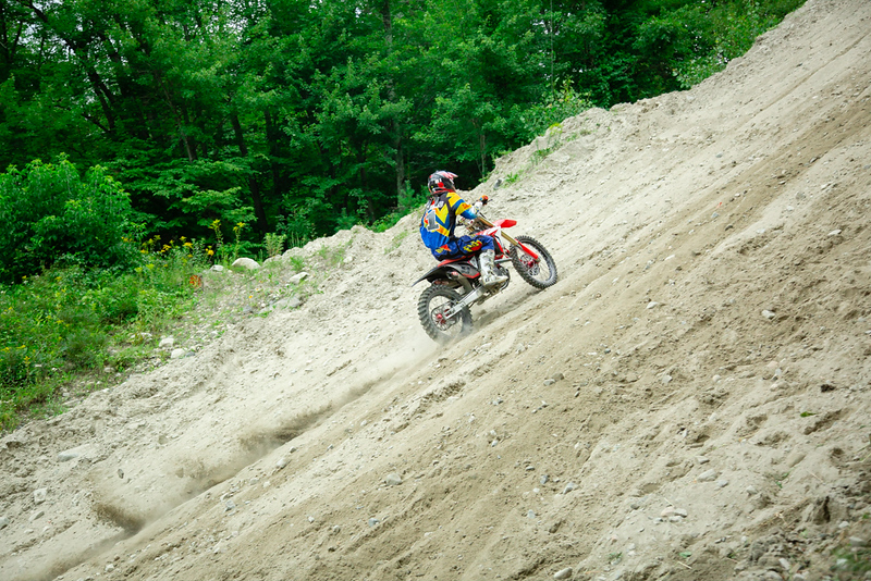2018-AMA-Hillclimb-Grand-National-Championship-1291_07-29-18  by Brianna Morrissey <br /> <br /> ©Rapid Velocity Photo & BLM Photography 2018