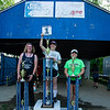 2018-AMA-Hillclimb-Grand-National-Championship-3176_07-29-18  by Brianna Morrissey <br /> <br /> ©Rapid Velocity Photo & BLM Photography 2018
