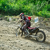 2018-AMA-Hillclimb-Grand-National-Championship-9947_07-29-18  by Brianna Morrissey <br /> <br /> ©Rapid Velocity Photo & BLM Photography 2018