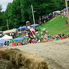 2018-AMA-Hillclimb-Grand-National-Championship-0510_07-29-18  by Brianna Morrissey <br /> <br /> ©Rapid Velocity Photo & BLM Photography 2018