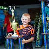 2018-AMA-Hillclimb-Grand-National-Championship-2616_07-29-18  by Brianna Morrissey <br /> <br /> ©Rapid Velocity Photo & BLM Photography 2018