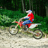 2018-AMA-Hillclimb-Grand-National-Championship-9958_07-29-18  by Brianna Morrissey <br /> <br /> ©Rapid Velocity Photo & BLM Photography 2018