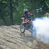 2018-AMA-Hillclimb-Grand-National-Championship-0060_07-29-18  by Brianna Morrissey <br /> <br /> ©Rapid Velocity Photo & BLM Photography 2018