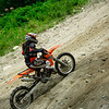 2018-AMA-Hillclimb-Grand-National-Championship-0835_07-29-18  by Brianna Morrissey <br /> <br /> ©Rapid Velocity Photo & BLM Photography 2018