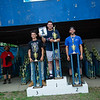 2018-AMA-Hillclimb-Grand-National-Championship-1926_07-29-18  by Brianna Morrissey <br /> <br /> ©Rapid Velocity Photo & BLM Photography 2018