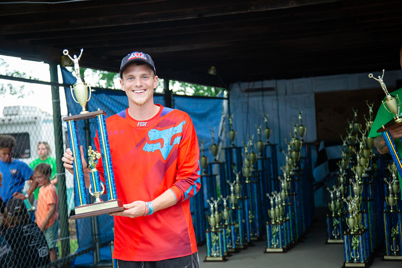 2018-AMA-Hillclimb-Grand-National-Championship-2888_07-29-18  by Brianna Morrissey <br /> <br /> ©Rapid Velocity Photo & BLM Photography 2018