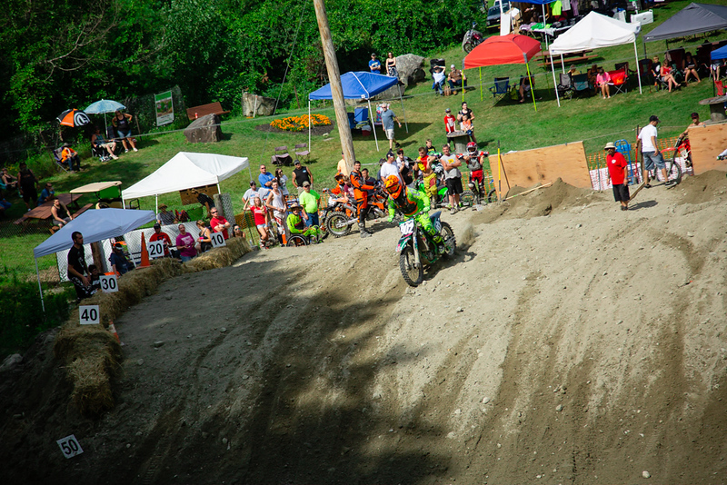 2018-AMA-Hillclimb-Grand-National-Championship-0098_07-29-18  by Brianna Morrissey <br /> <br /> ©Rapid Velocity Photo & BLM Photography 2018