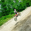 2018-AMA-Hillclimb-Grand-National-Championship-1066_07-29-18  by Brianna Morrissey <br /> <br /> ©Rapid Velocity Photo & BLM Photography 2018