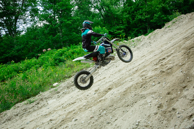 2018-AMA-Hillclimb-Grand-National-Championship-1201_07-29-18  by Brianna Morrissey <br /> <br /> ©Rapid Velocity Photo & BLM Photography 2018