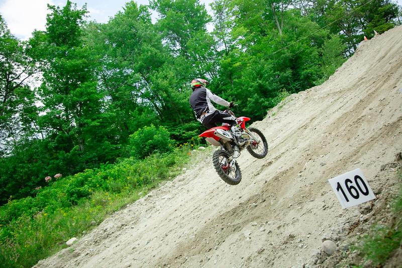 2018-AMA-Hillclimb-Grand-National-Championship-1163_07-29-18  by Brianna Morrissey <br /> <br /> ©Rapid Velocity Photo & BLM Photography 2018