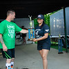 2018-AMA-Hillclimb-Grand-National-Championship-3121_07-29-18  by Brianna Morrissey <br /> <br /> ©Rapid Velocity Photo & BLM Photography 2018