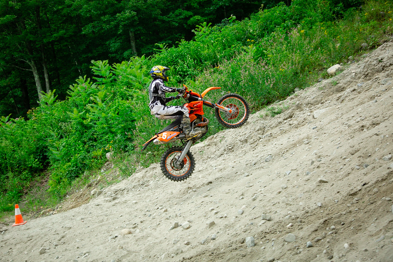 2018-AMA-Hillclimb-Grand-National-Championship-1372_07-29-18  by Brianna Morrissey <br /> <br /> ©Rapid Velocity Photo & BLM Photography 2018