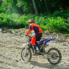 2018-AMA-Hillclimb-Grand-National-Championship-9965_07-29-18  by Brianna Morrissey <br /> <br /> ©Rapid Velocity Photo & BLM Photography 2018