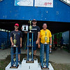 2018-AMA-Hillclimb-Grand-National-Championship-2748_07-29-18  by Brianna Morrissey <br /> <br /> ©Rapid Velocity Photo & BLM Photography 2018
