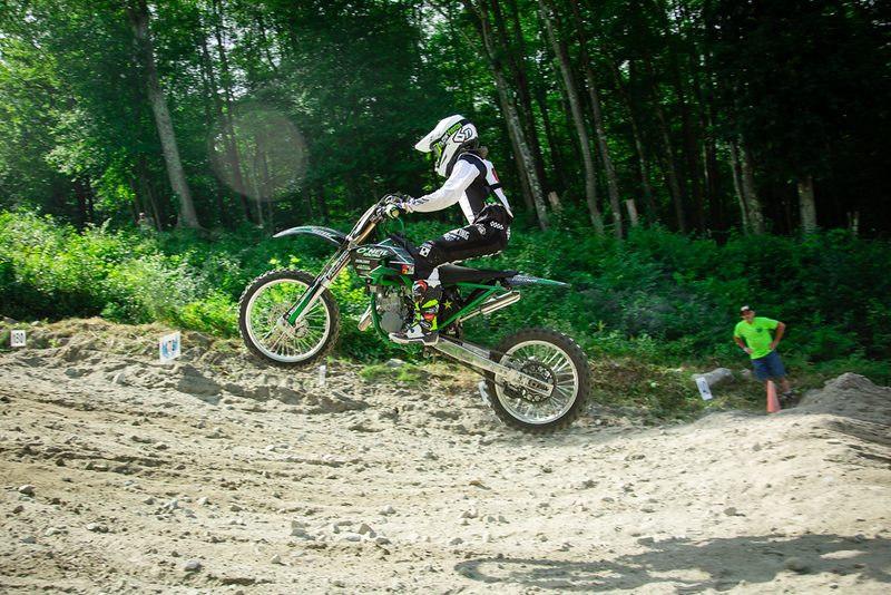 2018-AMA-Hillclimb-Grand-National-Championship-0109_07-29-18  by Brianna Morrissey <br /> <br /> ©Rapid Velocity Photo & BLM Photography 2018
