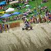 2018-AMA-Hillclimb-Grand-National-Championship-0802_07-29-18  by Brianna Morrissey <br /> <br /> ©Rapid Velocity Photo & BLM Photography 2018