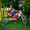2018-AMA-Hillclimb-Grand-National-Championship-3492_07-29-18  by Brianna Morrissey <br /> <br /> ©Rapid Velocity Photo & BLM Photography 2018