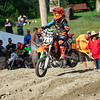 2018-AMA-Hillclimb-Grand-National-Championship-9662_07-29-18  by Brianna Morrissey <br /> <br /> ©Rapid Velocity Photo & BLM Photography 2018