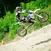 2018-AMA-Hillclimb-Grand-National-Championship-1710_07-29-18  by Brianna Morrissey <br /> <br /> ©Rapid Velocity Photo & BLM Photography 2018