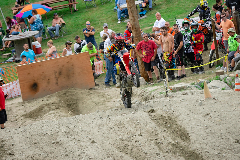 2018-AMA-Hillclimb-Grand-National-Championship-0516_07-29-18  by Brianna Morrissey <br /> <br /> ©Rapid Velocity Photo & BLM Photography 2018