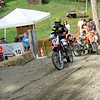 2018-AMA-Hillclimb-Grand-National-Championship-9945_07-29-18  by Brianna Morrissey <br /> <br /> ©Rapid Velocity Photo & BLM Photography 2018