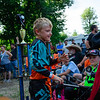 2018-AMA-Hillclimb-Grand-National-Championship-2643_07-29-18  by Brianna Morrissey <br /> <br /> ©Rapid Velocity Photo & BLM Photography 2018