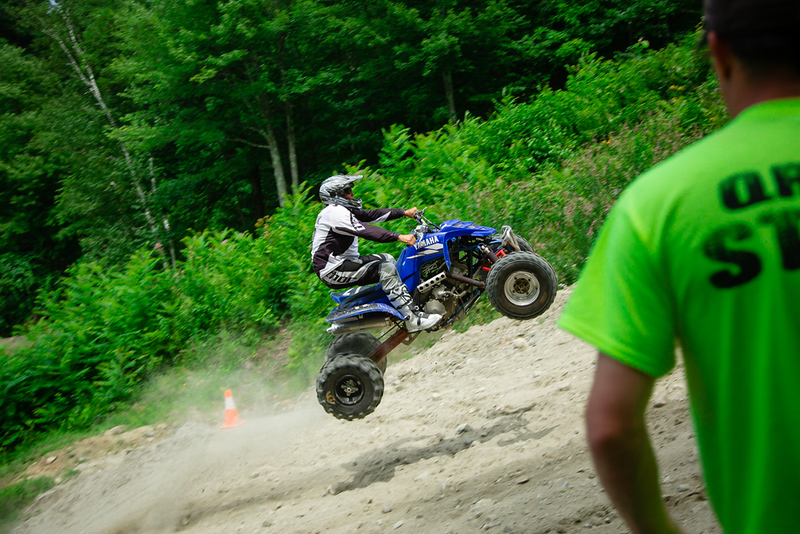 2018-AMA-Hillclimb-Grand-National-Championship-0807_07-29-18  by Brianna Morrissey <br /> <br /> ©Rapid Velocity Photo & BLM Photography 2018