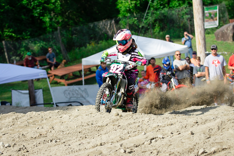 2018-AMA-Hillclimb-Grand-National-Championship-9718_07-29-18  by Brianna Morrissey <br /> <br /> ©Rapid Velocity Photo & BLM Photography 2018