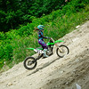 2018-AMA-Hillclimb-Grand-National-Championship-0925_07-29-18  by Brianna Morrissey <br /> <br /> ©Rapid Velocity Photo & BLM Photography 2018