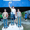 2018-AMA-Hillclimb-Grand-National-Championship-3304_07-29-18  by Brianna Morrissey <br /> <br /> ©Rapid Velocity Photo & BLM Photography 2018