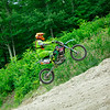 2018-AMA-Hillclimb-Grand-National-Championship-1016_07-29-18  by Brianna Morrissey <br /> <br /> ©Rapid Velocity Photo & BLM Photography 2018