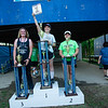 2018-AMA-Hillclimb-Grand-National-Championship-3169_07-29-18  by Brianna Morrissey <br /> <br /> ©Rapid Velocity Photo & BLM Photography 2018