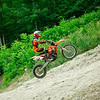 2018-AMA-Hillclimb-Grand-National-Championship-1272_07-29-18  by Brianna Morrissey <br /> <br /> ©Rapid Velocity Photo & BLM Photography 2018