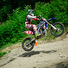2018-AMA-Hillclimb-Grand-National-Championship-0365_07-29-18  by Brianna Morrissey <br /> <br /> ©Rapid Velocity Photo & BLM Photography 2018