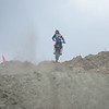 2018-AMA-Hillclimb-Grand-National-Championship-0610_07-29-18  by Brianna Morrissey <br /> <br /> ©Rapid Velocity Photo & BLM Photography 2018