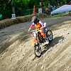 2018-AMA-Hillclimb-Grand-National-Championship-9804_07-29-18  by Brianna Morrissey <br /> <br /> ©Rapid Velocity Photo & BLM Photography 2018