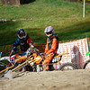 2018-AMA-Hillclimb-Grand-National-Championship-9554_07-29-18  by Brianna Morrissey <br /> <br /> ©Rapid Velocity Photo & BLM Photography 2018