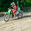 2018-AMA-Hillclimb-Grand-National-Championship-9689_07-29-18  by Brianna Morrissey <br /> <br /> ©Rapid Velocity Photo & BLM Photography 2018