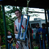 2018-AMA-Hillclimb-Grand-National-Championship-3216_07-29-18  by Brianna Morrissey <br /> <br /> ©Rapid Velocity Photo & BLM Photography 2018