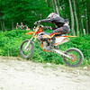 2018-AMA-Hillclimb-Grand-National-Championship-1756_07-29-18  by Brianna Morrissey <br /> <br /> ©Rapid Velocity Photo & BLM Photography 2018
