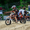 2018-AMA-Hillclimb-Grand-National-Championship-9615_07-29-18  by Brianna Morrissey <br /> <br /> ©Rapid Velocity Photo & BLM Photography 2018