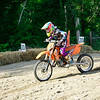 2018-AMA-Hillclimb-Grand-National-Championship-9674_07-29-18  by Brianna Morrissey <br /> <br /> ©Rapid Velocity Photo & BLM Photography 2018